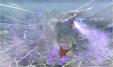 File:MH4U-Chameleos Screenshot 004.png