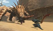 MH4U-Monoblos Screenshot 005