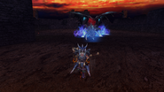 MHFG-Fatalis Screenshot 024