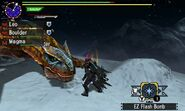 MHGen-Tigrex Screenshot 033