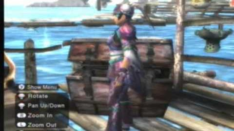 Thumbnail for version as of 19:39, April 5, 2012