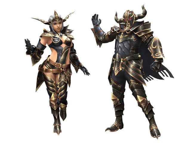 File:FrontierGen-Otono Armor (Both) Render 2.jpg