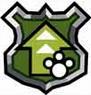 File:MH4U-Award Icon 056.png