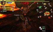 MH4U-Teostra Screenshot 024