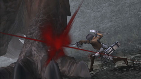 File:FrontierGen-Attack on Titan x MHF-G Screenshot 004.jpg