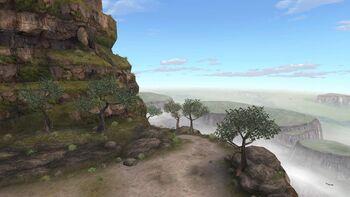 Highlands-area2