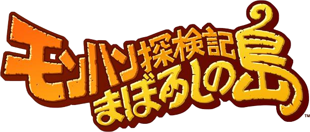 File:Logo-MHPIV.png