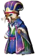 File:MHGen-Palico Armor Render 055.png
