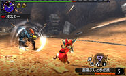 MHGen-Velocidrome Screenshot 001