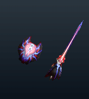 File:MH4U-Relic Sword and Shield 008 Render 004.png