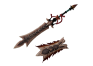 MHO-Long Sword Render 022