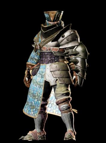 File:MHO-Velocidrome Armor (Gunner) (Male) Render 001.png