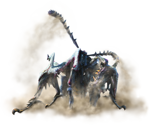 File:MH4U-Shrouded Nerscylla Render 001.png