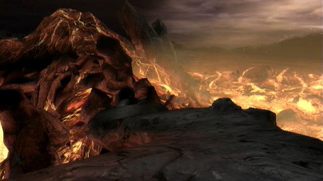 File:Volcano-area9.jpg