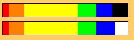 File:Dark Switch Axe Sharpness.jpg