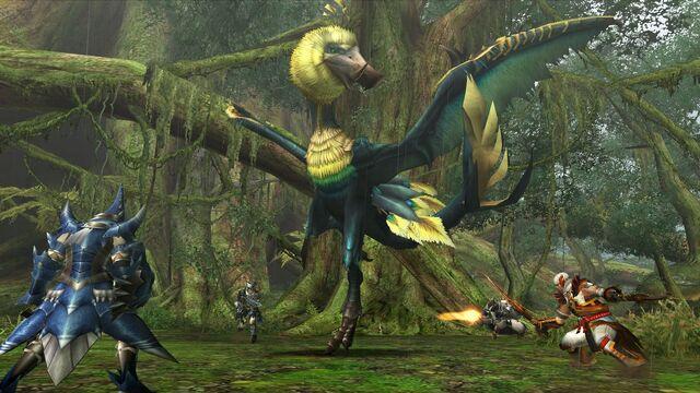 File:FrontierGen-Farunokku Screenshot 006.jpg