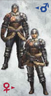 File:MH3U Hunters Armor (Blade).png