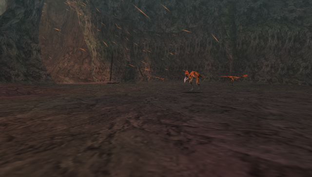 File:MHFU-Volcano Screenshot 007.png