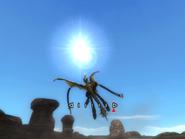 FrontierGen-Doragyurosu Screenshot 006