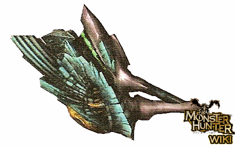 File:Crystal Hammer.png