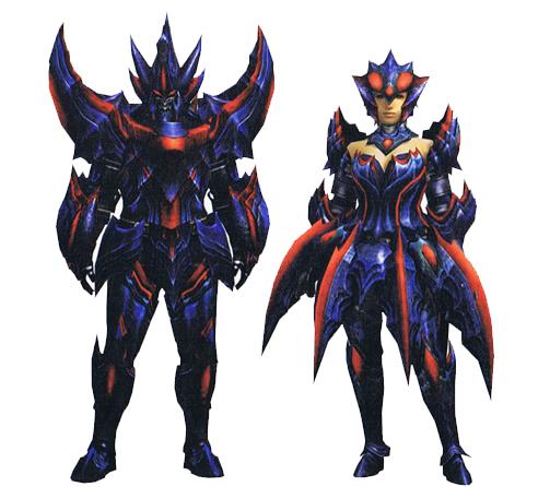 File:MH3U-Brachydios X Armor Render.jpg
