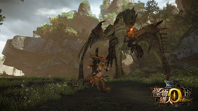 File:MHO-Rathian Screenshot 052.jpg