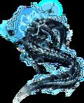 Abyssal Lagiacrus
