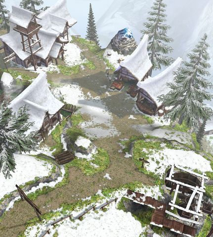 File:VillageBG3.png