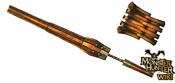 File:Barroth Lance.png