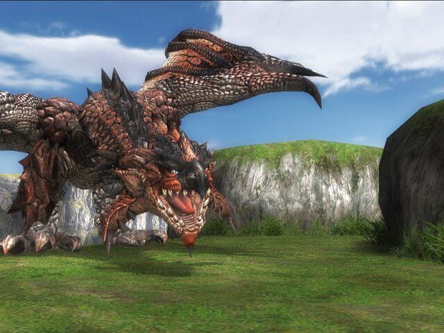 File:FrontierGen-Rathalos Screenshot 009.jpg