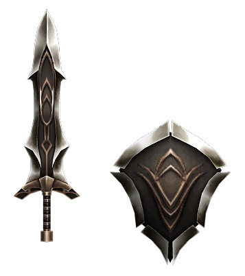 File:FrontierGen-Sword and Shield 089 Render 001.jpg