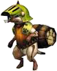 File:MHGen-Palico Armor Render 001.png