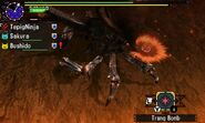 MHGen-Shogun Ceanataur Screenshot 012