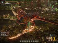 MHO-Yian Kut-Ku Screenshot 019