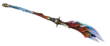 MH4-Long Sword Render 049