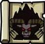 File:MH4U-Award Icon 133.png