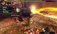 MH4U-Apex Rajang Screenshot 001