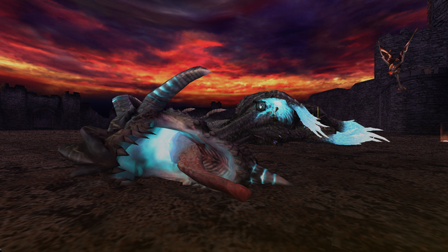 File:MHFG-Fatalis Screenshot 028.png