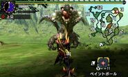 MHGen-Chameleos Screenshot 015