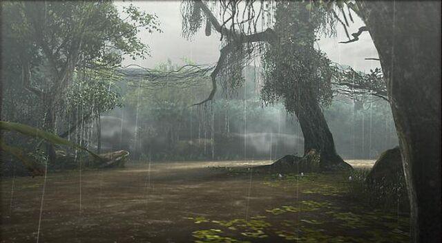 File:Mh3swamp2.jpg