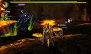 MH4U-Brachydios Screenshot 026