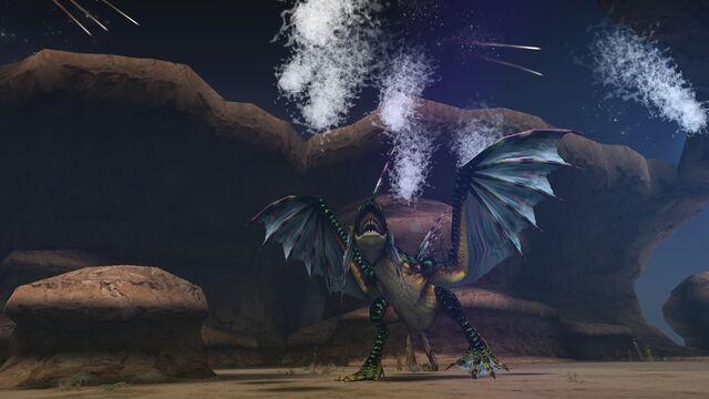 File:FrontierGen-Green Plesioth Screenshot 007.jpg