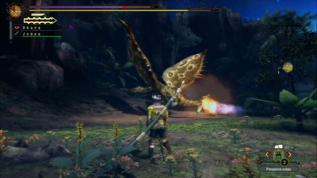 File:MH3U-Rathian Screenshot 017.jpg