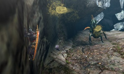 File:MH4-Seltas Screenshot 010.jpg