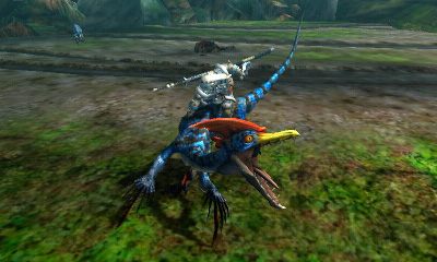 File:MH4-Velocidrome and Velociprey Screenshot 002.jpg