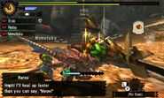 MH4U-Yian Kut-Ku Screenshot 007