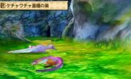 MHST-Great Jaggi and Jaggia Screenshot 001