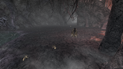 MHFU-Old Swamp Screenshot 008