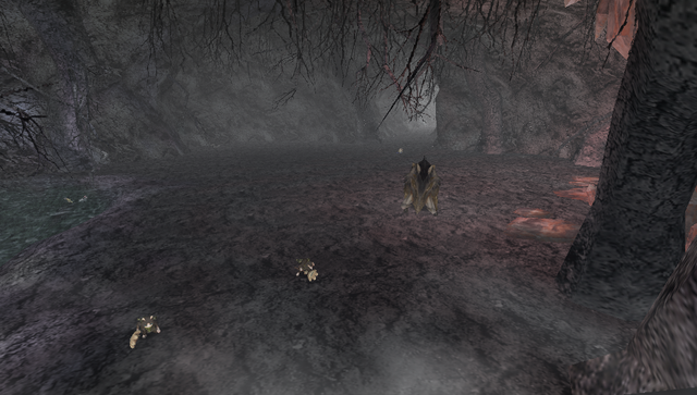 File:MHFU-Old Swamp Screenshot 008.png