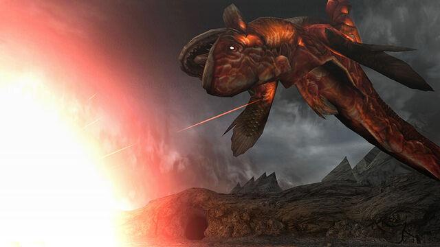 File:FrontierGen-Lavasioth Subspecies Screenshot 016.jpg